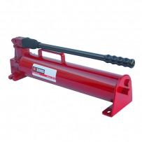 ZHP-150: Hand Hydraulic Pumps