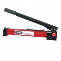 ZHP-42A: Stainless Steel Hand Hydraulic Pumps