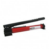 ZHP-55A: Stainless Steel Hand Hydraulic Pumps