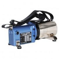 ZPE-35RH-NC-D12: Electric Hydraulic Pumps
